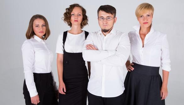 Програма «Наші гроші» припиняє вихід на телеканалі ZIK