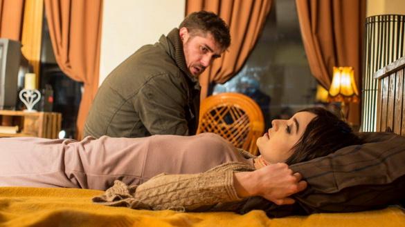 На ICTV стартує новий сезон серіалу «Володимирська, 15»