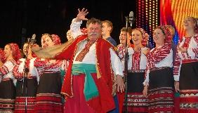 Законопроекти про україномовні квоти: якої пісні заспівають депутати?