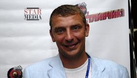Влад Ряшин розповів про проекти Star Media для українського ринку