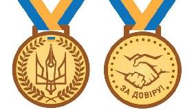 На честь Дня журналіста українські телеканали нагородять захисників України