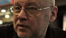 Юрій Луканов: Корупціонер-шеститисячник або причини відставки