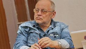 Дайте Луканову працювати, або Хто й навіщо розвалює НМПУ