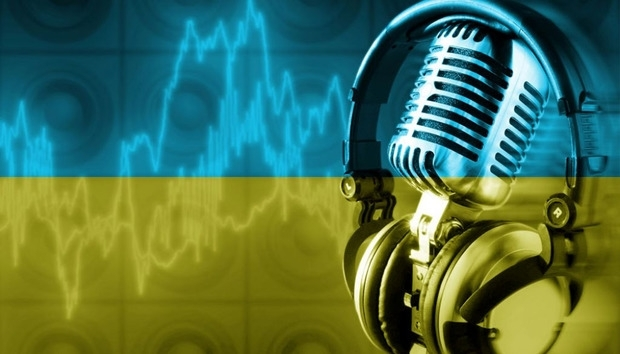Про україномовні квоти на музику в ефірі