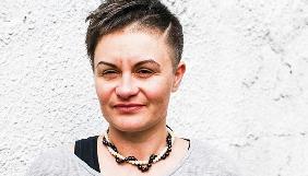 Директор КиевПрайда Анна Шарыгина: «На «Радио Вести» меня пригласили как больную и стали публично лечить»