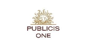 Український офіс Publicis One очолили топ-менеджери Publicis Groupe Ukraine