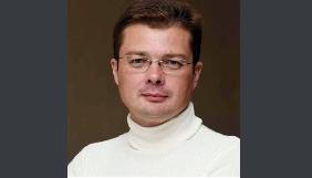 Ведущий «Радио Вести» Александр Семченко: «Я считаю гомосексуализм излечимой болезнью»