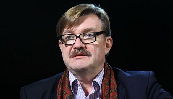 ФСБ переслідує Євгена Кисельова – він просить у Порошенка захисту для себе і для російських опозиціонерів