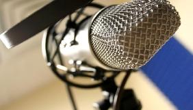 Радіостанції заявили, що підтримують «розумне квотування» пісень українською мовою
