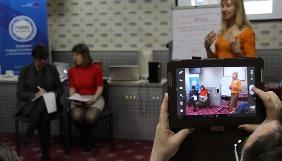 До 26 червня – реєстрація на форум для редакторів «Як вистояти та розвиватись в умовах медіа ринку?»