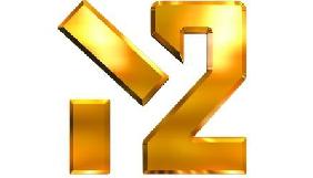 М2 визначився із півфіналістами конкурсу «Хіт-конвеєр»