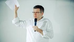 Генпродюсер Нового канала Сергей Евдокимов: «Самый востребованный конфликт в драматургии телепроектов — гендерный»