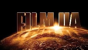 До Film.ua Group приєднався мультимедійний продакшн Glowberry