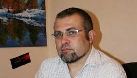 У Криму затримано редактора газети «Аргументы недели-Крым»