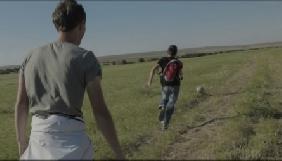 Український фільм буде показаний на фестивалі короткометражного кіно в Палм-Спрінгс