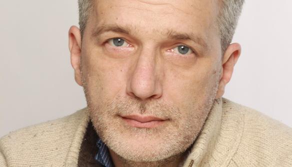 Андрій Куликов заявив про закінчення телекар'єри і остаточний перехід на «Громадське радіо»