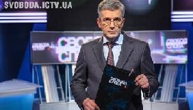 Останній ефір Андрія Куликова на ICTV відбудеться в липні