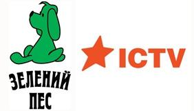 ICTV спільно з видавництвом Капранових запускають проект «Я like Україну»