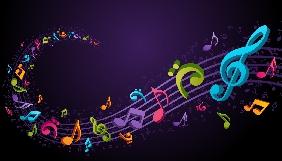 Популярність української поп-музики постійно зростає – TNS MMI