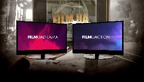 Студія «Квартал 95» і Film.ua передумали запускати спільний канал