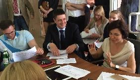 Як автори законопроектів про квоти на пісні українською мовою шукали і знайшли компроміс