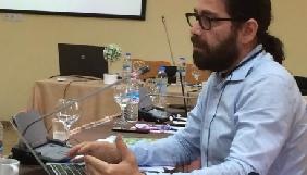 Влада Албанії використовує ЗМІ у власних політичних та бізнесових інтересах - представник Ради преси