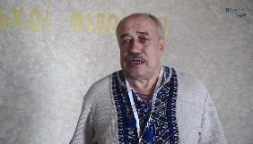 Выживание благодаря сокращениям: опыт газеты «Приазовский рабочий»