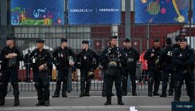 В Парижі фанати німецької збірної з футболу здійснили расистський напад на бразильських журналістів