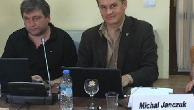 В Сербії половина ЗМІ контролюються владою - представник Ради преси