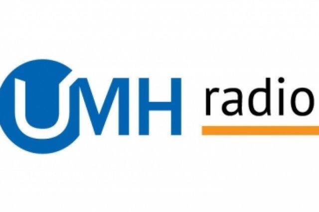 Одна з радіомереж Курченка змінила власників