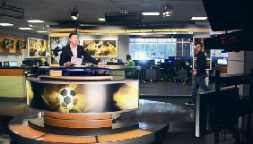 Євролихоманка: як привертають увагу до Євро-2016 канали «Медіа Групи Україна»