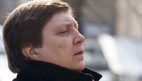 Помер продюсер Film.ua Володимир Іссат. Похорон і прощання – в Мінську (ДОПОВНЕНО)
