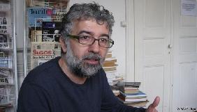У Туреччині заарештовано представника «Репортерів без кордонів»
