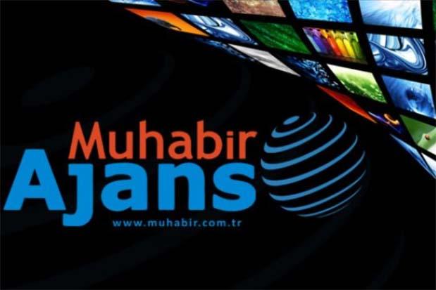 У Туреччині відкрилося незалежне інформаційне агентство MuhabirAjans