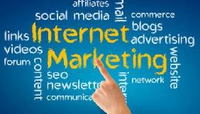Наступного року на мобільну рекламу витратять більше, ніж на «настільний інтернет» – ZenithOptimedia