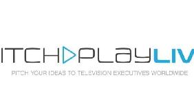 Українські формати – в трійці найкращих конкурсу Pitch & Play від CEETV