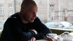 Суд дав журналісту «Дорожнього контролю» умовний термін – прокуратура оскаржуватиме