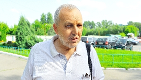 Юрій Макаров очолив творче об'єднання документальних фільмів і програм НТКУ