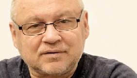 Звільнити івано-франківську журналістку з полону допоможе розголос у ЗМІ – Луканов