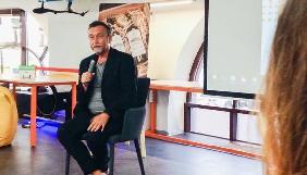 Режиссер Семен Горов — начинающим клипмейкерам: «Не стесняйтесь копировать мастеров»