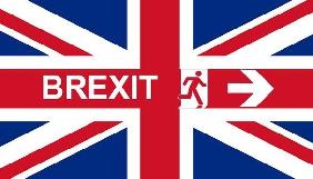 За нашу и вашу свободу от Евросоюза: журналисты обсуждают Brexit