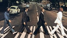 З'явився трейлер документального фільму про групу «The Beatles»