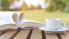 Як створити успішний книжковий блог: поради від буктьюбера, журналістів та фотоблогерів