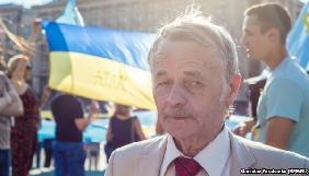 Українці зняли документальний фільм про Мустафу Джемілєва