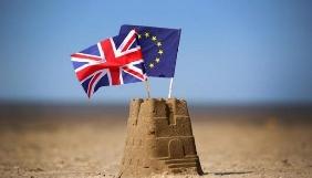 Хто написав сценарій Brexit? Думка керівника Європейської Обсерваторії Журналістики