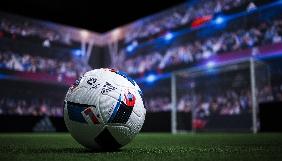 «Евро-2016» в телевизоре: «Гондурас — Сальвадор» по-украински