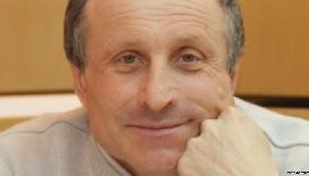 Українські журналісти розпочинають кампанію солідарності з Миколою Семеною