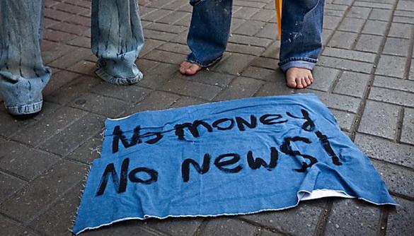 ІМІ заявляє про зростання політичної «джинси» на українських сайтах новин