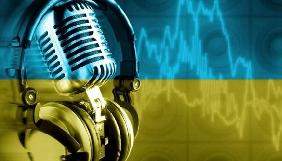 Квоты на украинские песни: решение языковой проблемы или «головная боль»?