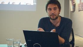Антон Наумлюк: чаще всего журналисты на политических процессах – на стороне защиты